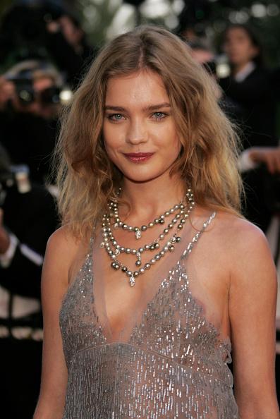 "Grand Theatre Lumiere「Cannes - ""Joyeux Noel"" Screening」:写真・画像(7)[壁紙.com]"