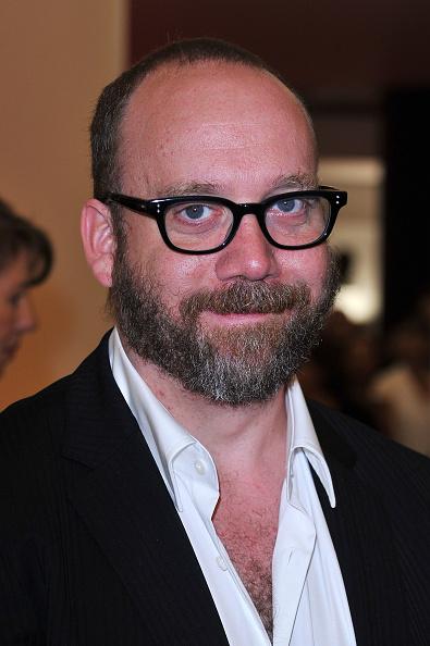 Sala Grande「Barney's Version - Premiere:67th Venice Film Festival」:写真・画像(9)[壁紙.com]
