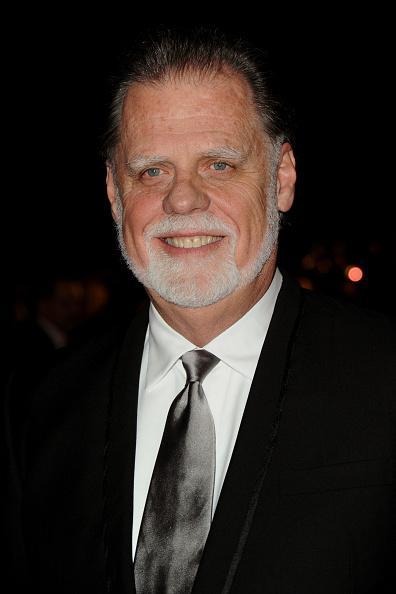 Frazer Harrison「62nd Annual Directors Guild Of America Awards - Arrivals」:写真・画像(15)[壁紙.com]