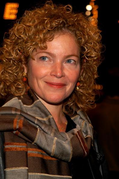 エイミー アーヴィングの写真・画像 検索結果 [7] 画像数249枚   壁紙.com