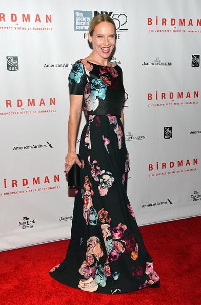 """千秋楽「Closing Night Gala Presentation Of """"Birdman Or The Unexpected Virtue Of Ignorance"""" - Arrivals - 52nd New York Film Festival」:写真・画像(17)[壁紙.com]"""