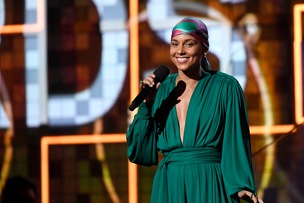 61st Grammy Awards「61st Annual GRAMMY Awards - Show」:写真・画像(2)[壁紙.com]