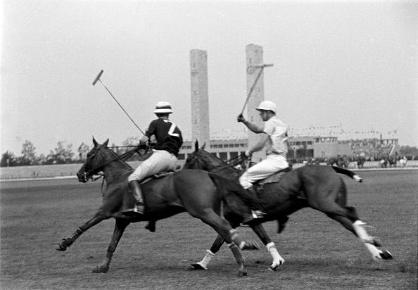 Mammal「Summer Olympics 1936」:写真・画像(17)[壁紙.com]