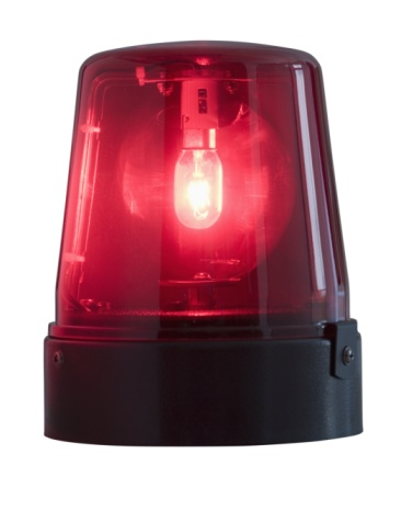Flash「Red light」:スマホ壁紙(18)