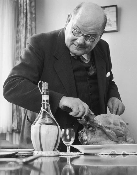 Roast Dinner「John Bodkin Adams」:写真・画像(10)[壁紙.com]