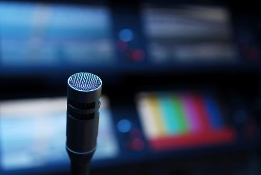Discussion「radio speaker」:スマホ壁紙(15)
