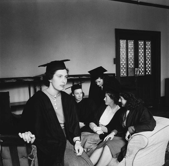 University Student「Girton College Common Room」:写真・画像(18)[壁紙.com]