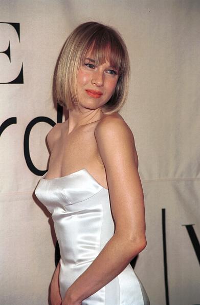 Strapless「The VH-1 2000 Fashion Awards」:写真・画像(7)[壁紙.com]