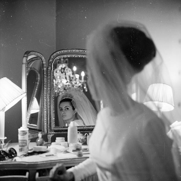 Bride「Last Minute Nerves」:写真・画像(13)[壁紙.com]