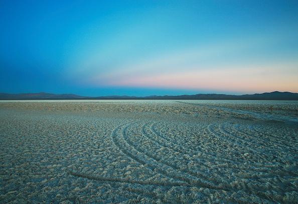 Atacama Desert「Oliver Llaneza Hesse」:写真・画像(10)[壁紙.com]