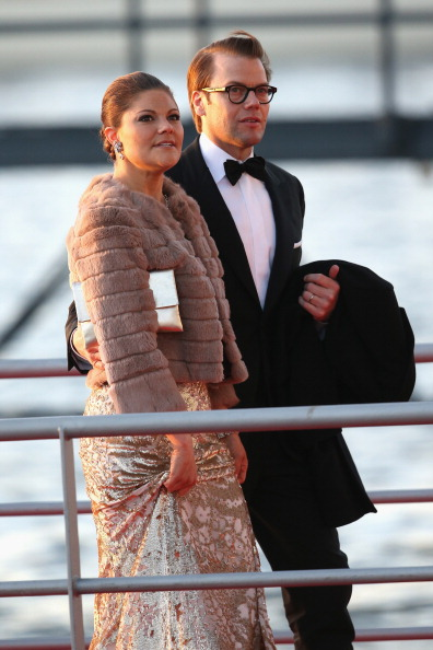 Clutch Bag「Inauguration Of King Willem Alexander As Queen Beatrix Of The Netherlands Abdicates」:写真・画像(15)[壁紙.com]