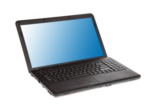 Portability「Netbook」:スマホ壁紙(15)