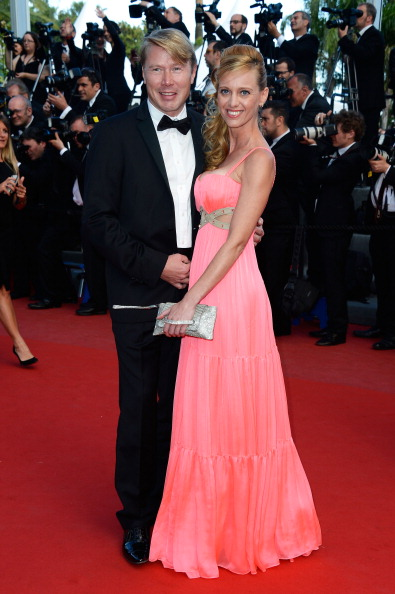 66th International Cannes Film Festival「'Cleopatra' Premiere - The 66th Annual Cannes Film Festival」:写真・画像(5)[壁紙.com]
