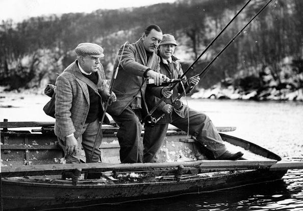 Fisher - Role「Open Season」:写真・画像(6)[壁紙.com]