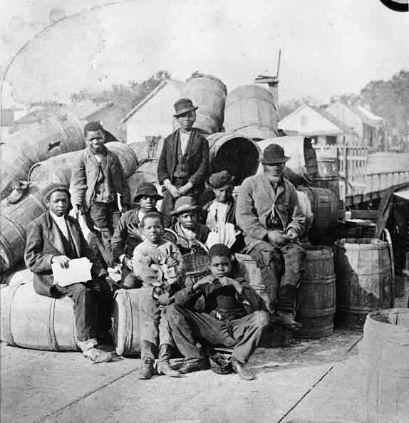 Southern USA「Sitting With Cargo」:写真・画像(13)[壁紙.com]