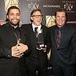 Art Directors Guild Award壁紙の画像(壁紙.com)