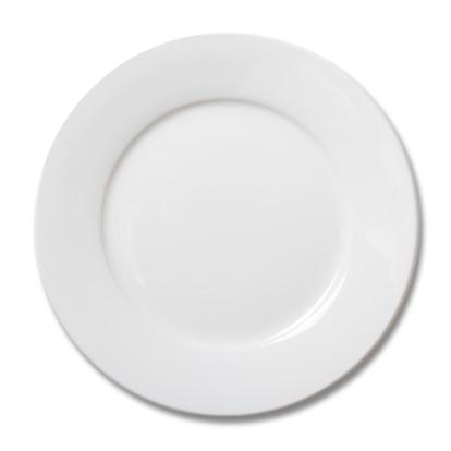 Empty Plate「Empty plate」:スマホ壁紙(4)