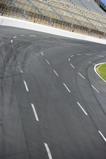Hairpin Curve「Racet rack turn」:スマホ壁紙(2)