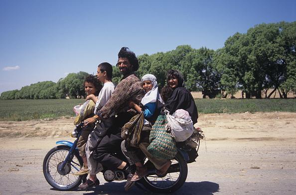 Medium Group Of People「Bike Riders」:写真・画像(15)[壁紙.com]