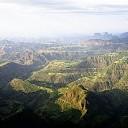 セミエン山脈壁紙の画像(壁紙.com)