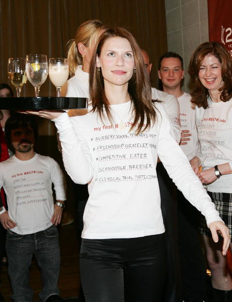 Spilling「Sundance Institutes 25th Anniversary Gala」:写真・画像(17)[壁紙.com]