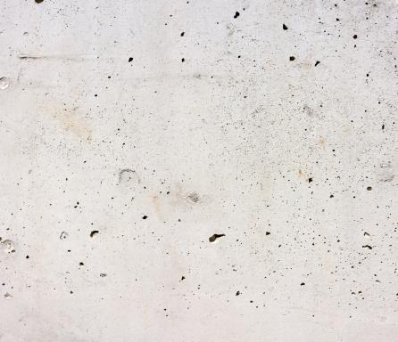 Grooved「concrete wall」:スマホ壁紙(17)