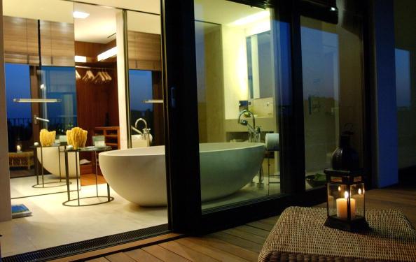 Hotel「Italy: Bulgari Hotels And Resorts Set To Open Luxury Hotel In Milan」:写真・画像(11)[壁紙.com]