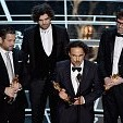 Best Screenplay Award壁紙の画像(壁紙.com)