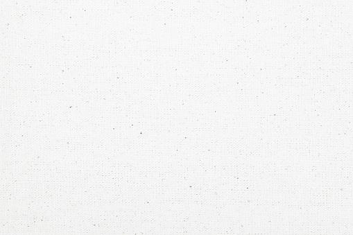 Textured Effect「Linen」:スマホ壁紙(18)