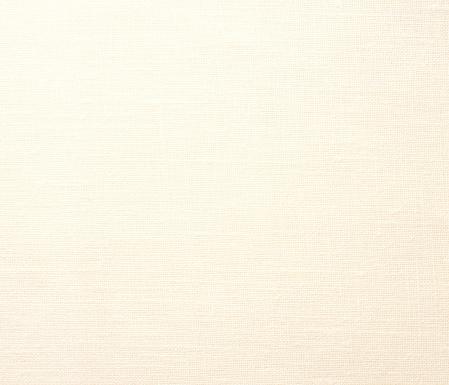 Linen「Linen」:スマホ壁紙(2)