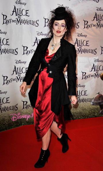"""Alice in Wonderland「""""Alice Au Pays des Merveilles"""" - Paris Premiere」:写真・画像(9)[壁紙.com]"""