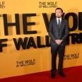 The Wolf of Wall Street壁紙の画像(壁紙.com)