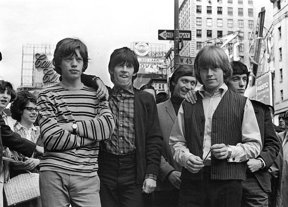 Rock Music「Rolling Stones」:写真・画像(3)[壁紙.com]