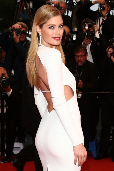 66th International Cannes Film Festival「'Jimmy P. (Psychotherapy Of A Plains Indian)' Premiere - The 66th Annual Cannes Film Festival」:写真・画像(18)[壁紙.com]