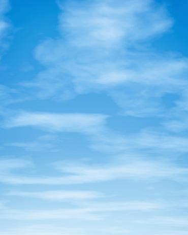 Meteorology「sky」:スマホ壁紙(13)