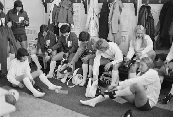 Women's Soccer「England Women's Football Team」:写真・画像(2)[壁紙.com]