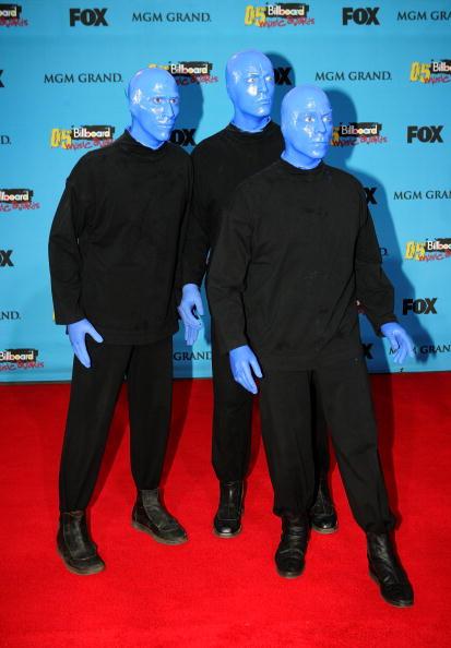 MGM Grand Garden Arena「2005 Billboard Music Awards - Arrivals」:写真・画像(9)[壁紙.com]