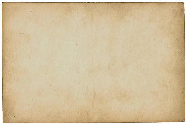Aged paper with slight yellowing:スマホ壁紙(壁紙.com)