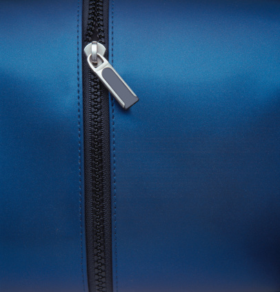 Undone「Zipper Closeup」:スマホ壁紙(11)