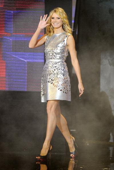 Giles「2011 American Music Awards - Show」:写真・画像(9)[壁紙.com]