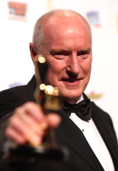 Ryan Pierse「52nd TV Week Logie Awards - Awards Room」:写真・画像(0)[壁紙.com]