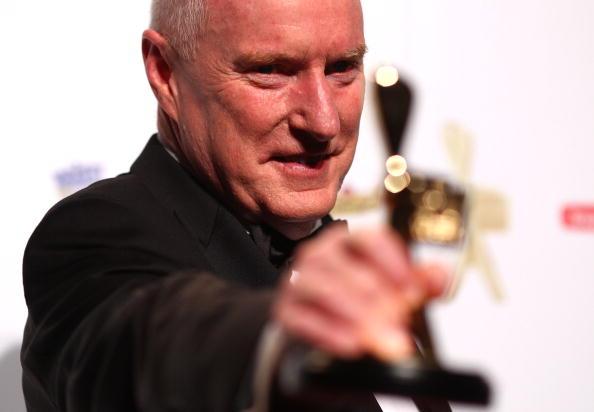 Ryan Pierse「52nd TV Week Logie Awards - Awards Room」:写真・画像(2)[壁紙.com]