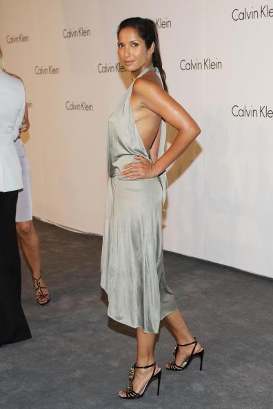 Ankle Strap Shoe「Calvin Klein 40th Anniversary」:写真・画像(18)[壁紙.com]