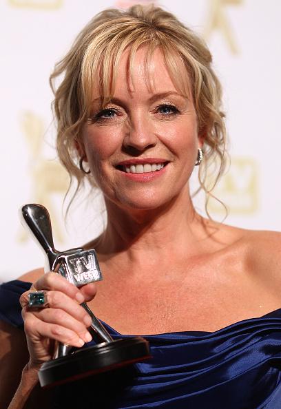 Ryan Pierse「52nd TV Week Logie Awards - Awards Room」:写真・画像(7)[壁紙.com]