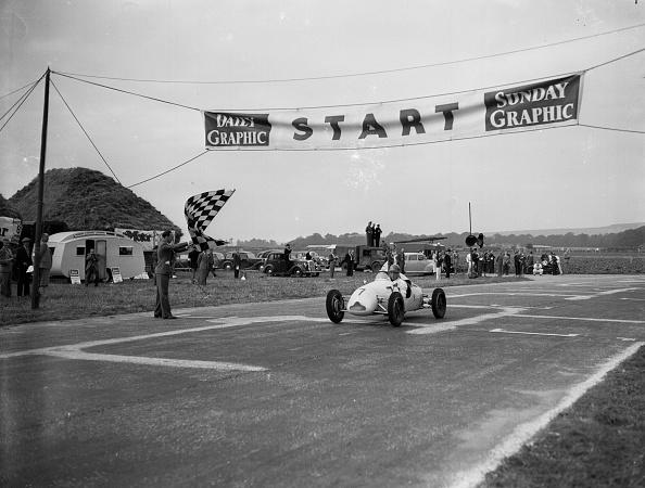 Motorsport「Stirling Moss」:写真・画像(15)[壁紙.com]