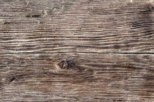 Plank - Timber「Wooden Texture」:スマホ壁紙(19)