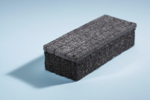 Board Eraser「Chalkboard eraser」:スマホ壁紙(12)