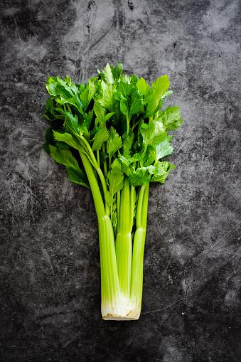 Celeriac「Celeriac」:スマホ壁紙(7)