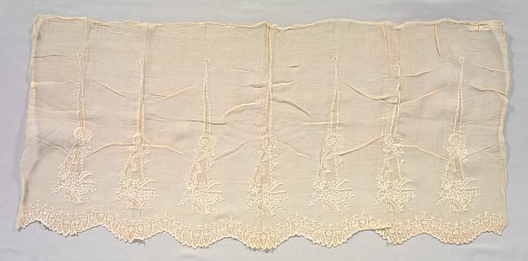 1900「Sleeve」:写真・画像(10)[壁紙.com]