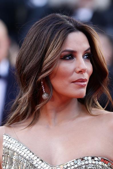 "Chopard「""Rocketman"" Red Carpet - The 72nd Annual Cannes Film Festival」:写真・画像(17)[壁紙.com]"